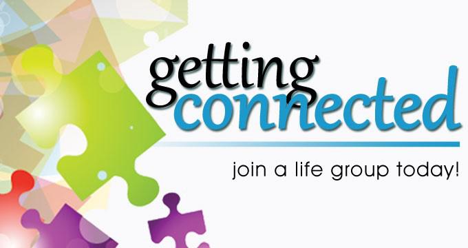 lifegroupconnect
