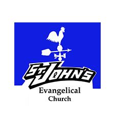 St. John's Evangelical Church